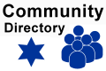 Riverland Community Directory