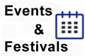 Riverland Events and Festivals Directory